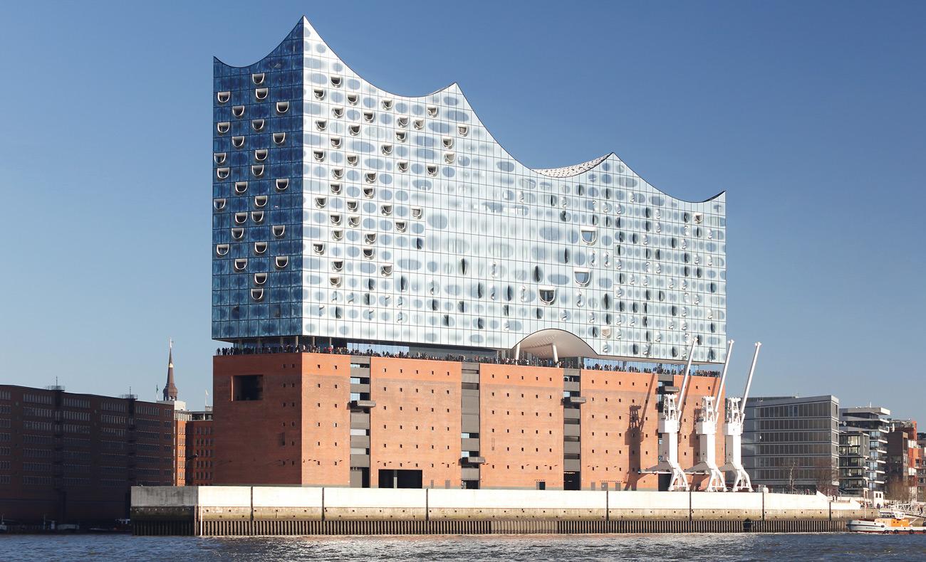 Architekturfotografie Hamburg hochwertige architekturfotografie aus hamburg marc asmussen